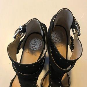 39bd1886b0e Vince Camuto Shoes - Vince Camuto Women s Jatola